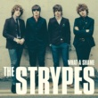 The Strypes What A Shame