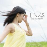 三澤紗千香 リンクス (instrumental)