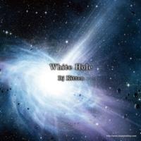 Dj Kitten White Hole