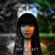 me-al art 男女イニュニック