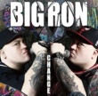 BIG RON Memory Lane feat. Mai