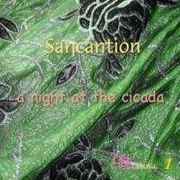 Sancantion Magenta
