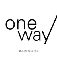 Nilsen & Aalberg One Way