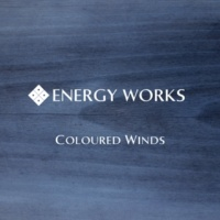 ENERGY WORKS COLOURED WINDS