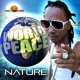 Nature World Peace