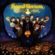 Sound Horizon ハロウィンと夜の物語(通常盤/CD Only)