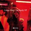 "Congo Natty Featuring Nanci Correia, Daddy Freddy, Phoebe ""Irondread"" Hibbert Get Ready VIP"