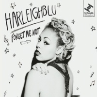 Harleighblu Who's That Girl