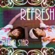 MERCI STAR Refresh