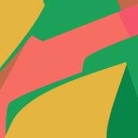 Mount Kimbie Made To Stray (DJ Koze Remix)