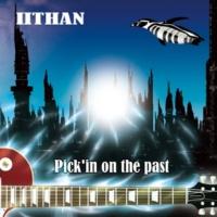 IITHAN One Way