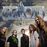 Arion Seven