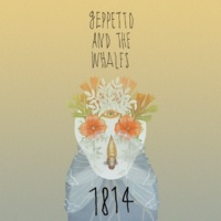 Geppetto & The Whales 1814