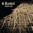 DJ RASHAD feat Spinn Show U How