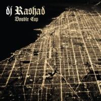 DJ RASHAD Reverb