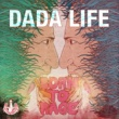 Dada Life Born To Rage [Japan Version]