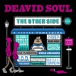 Deavid Soul And Exiotic Light Orchestra Beat Ensemble Of Chicago