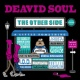 Deavid Soul And Exiotic Light Orchestra Step Across The Border
