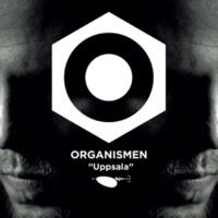 Organismen Uppsala