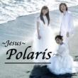 Polaris 北極星 Palaris