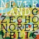 Czecho No Republic MUSIC(MUSIC VIDEO)