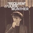 ウルリック・マンター Requiem (Music Video)
