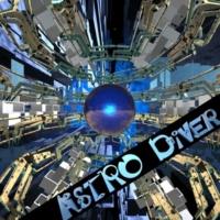 AETA(イータ) ASTRODiVER (feat. 鏡音リン)