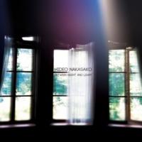 Hideo Nakasako Phone Call feat.Hitomi Nishijima