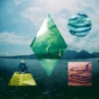Clean Bandit Rather Be (feat. Jess Glynne)