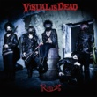 R指定 VISUAL IS DEAD