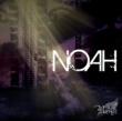 Royz NOAH [初回限定盤]TYPE:A