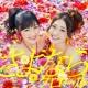 AKB48 さよならクロール ~水着ver.~
