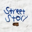 HY Street Story