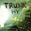 HY TRUNK