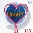 HY 366日(PV)~Original Version~