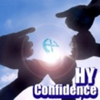 HY Confidence