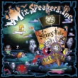 Mix Speaker's,Inc. Shiny tale