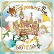 Mix Speaker's,Inc. SKY HEAVEN【限定盤】