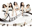 ℃-ute Danceでバコーン!