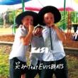 BASI 笑み feat. EVISBEATS