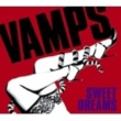 VAMPS SWEET DREAMS