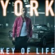 YORK Key of Life