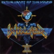 Winger Silent Night (Video)