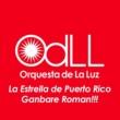 Orquesta De La Luz Ganbare Roman!!!