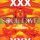 Soul Dive XXX (Desire of Desire)(韓国ver.)