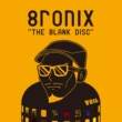 8ronix THE BLANK DISC