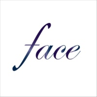 Face Affection