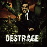 Destrage Art For Free
