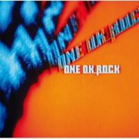 ONE OK ROCK Let's take it someday