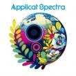 Applicat Spectra スペクタクル オーケストラ